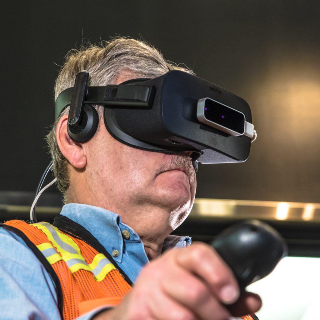VR__Simformotion_Oculus